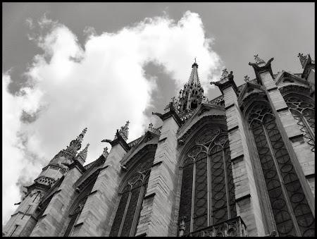 Paris en couleurs , Paris en noir et blanc ! - Page 3 IMG_2299_N%2526B