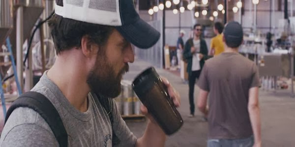 Single Resumable Download Link For English Movie Drinking Buddies (2013) Watch Online Download High Quality