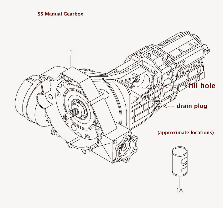 zf meritor transmission wiring diagram meritor free printable wiring diagrams