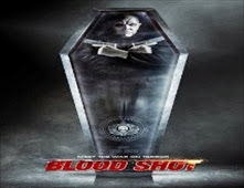 فيلم Blood Shot