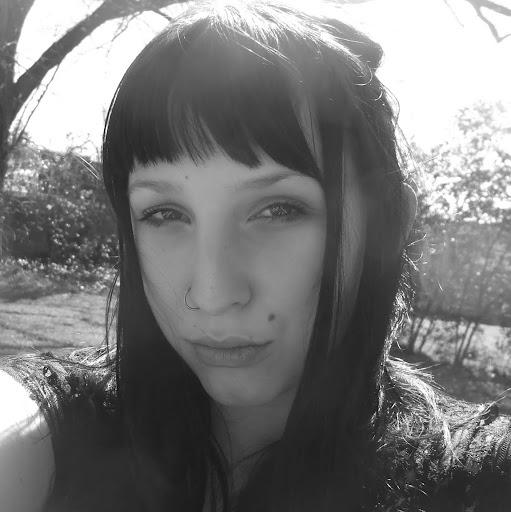 Sarah Trowbridge