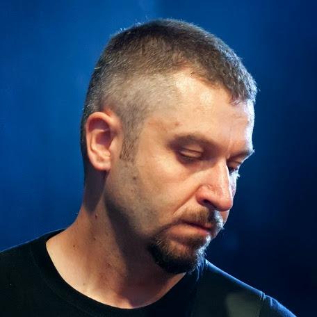 Adam Szaruga