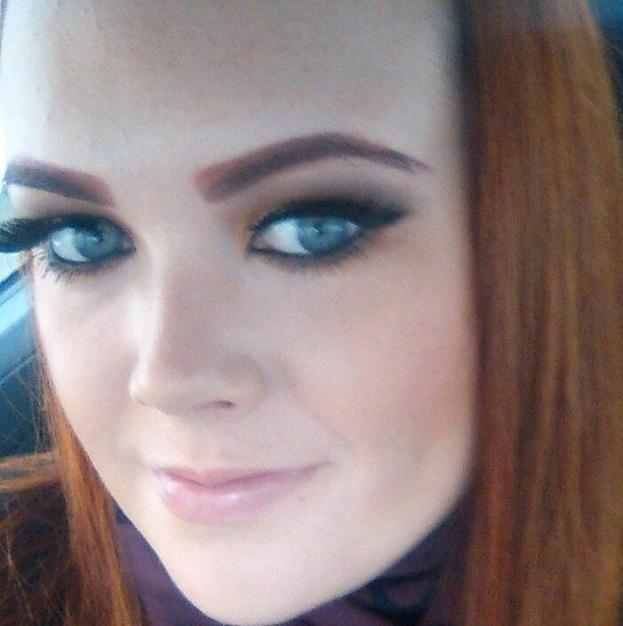 Glasgow Beauty Blogger