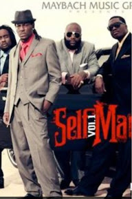 Made leak 3 download group music vol self maybach