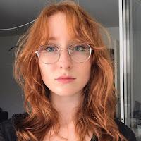 Jutta Kaminsky's avatar