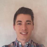 Anthony Moorehead's avatar