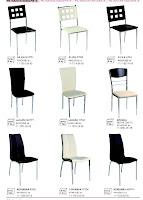 μεταλλικες καρεκλες,ξυλινες καρεκλες,καρεκλες τραπεζαριας
