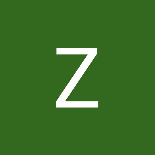 Zuriñe