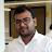 Brajesh Sanodiya avatar image