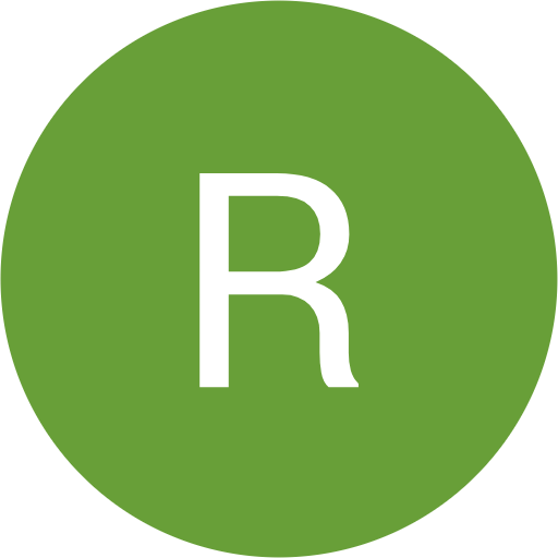 Rod London