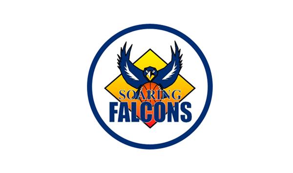 uaap season 77 adamson soaring falcons roster mens basketball