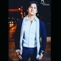 Jesus Carranza Photo 14