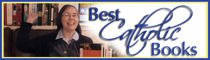Best Catholic Books