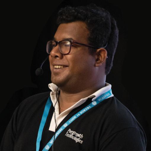 Rahul D Sarker