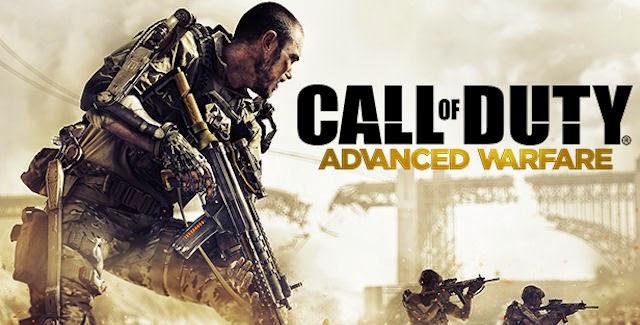 call-of-duty-advanced-warfare-edicion-especial-futuro-scify-xbox-one-playstation4-