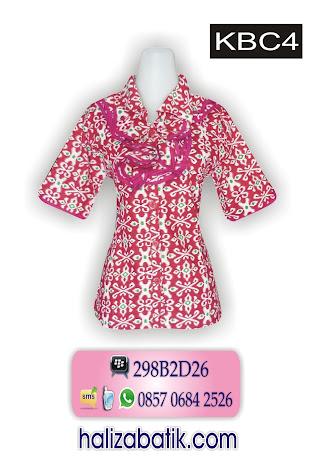 grosir batik pekalongan, Busana Batik, Grosir Batik, Baju Batik