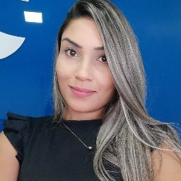Veronica Duarte Photo 20
