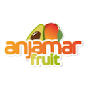 anjamar fruit