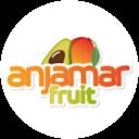 anjamar fruit