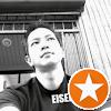 Eisen Ryu