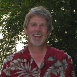 John Creegan