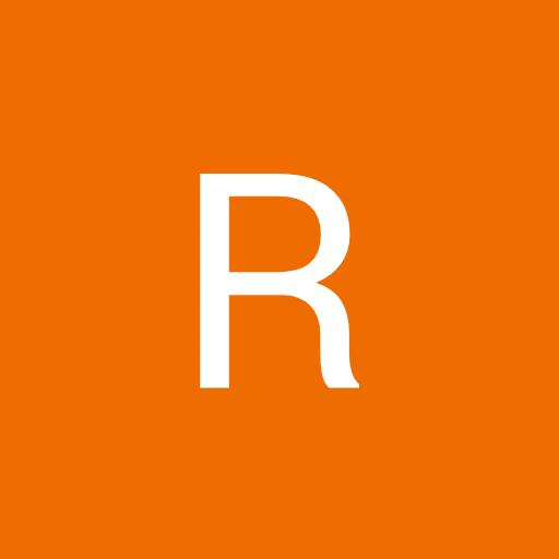 Roman Rinas