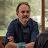 Sven Prevrhal avatar image