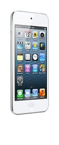 Apple iPod touch 32GB Blue (5th Generation) NEWEST MODEL at Sears.com