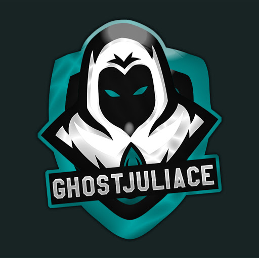 GhostJuliace