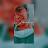 haydn perez avatar image