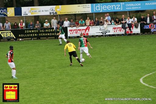 oefenwedstrijd SSS'18 overloon NEC Nijmegen 03-09-2013 (38).JPG