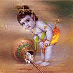 Sandhya Sahu Photo 15