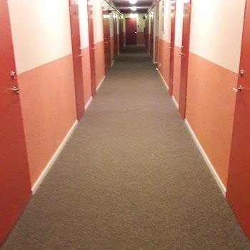 Hotell Stinsen