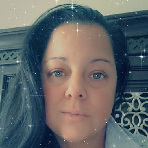 Lauren Gonzales