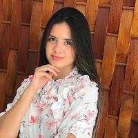 Foto de perfil de Carla Araújo