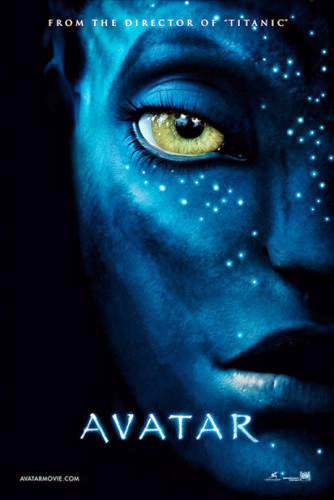 Avatar The Review