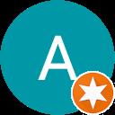Alison C.,AutoDir