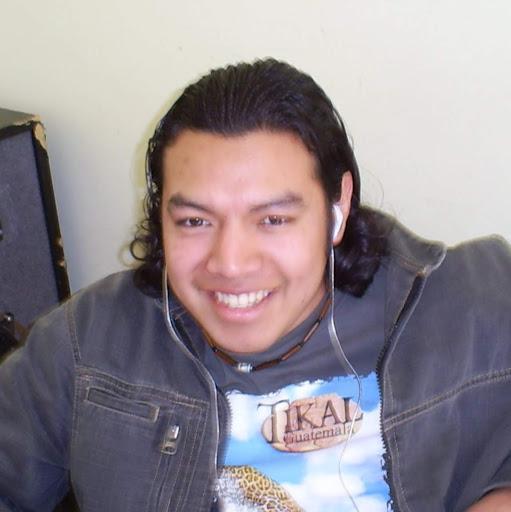 Jose Mendez Photo 35