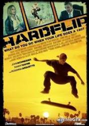 Hardflip - Lông bông lột xác