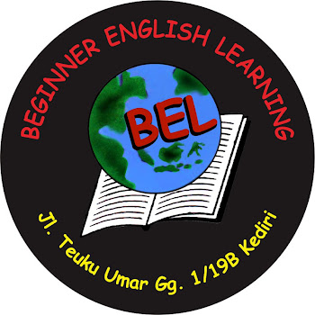 Beginner English Learning