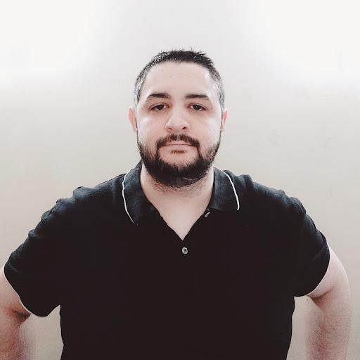 Matias Patricio picture