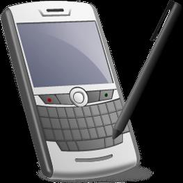 imago mobile