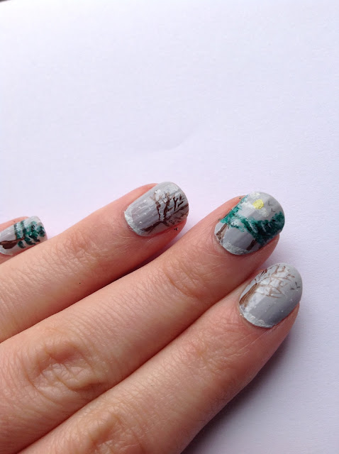 reto-imaginacion-my-design-nails
