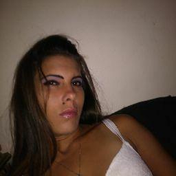 Candice Dominguez review
