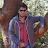 Sumit Nair avatar image