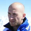 Jacek Plesnar