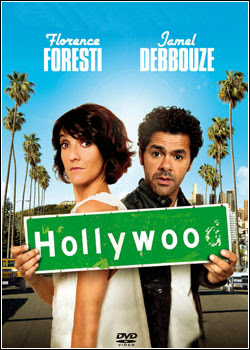Hollywoo Dual Audio Download Filme