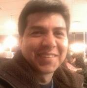 Orlando Caballero Photo 20