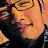 Dedi Eko avatar image