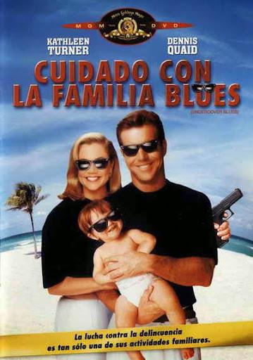 https://lh5.googleusercontent.com/-LNpHTtw07Kc/VKlaLF8lofI/AAAAAAAACAM/Wss4IMSmXjI/Cuidado.con.la.Familia.Blue.1993.jpg